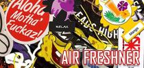 AirFreshner エアフレ商品販売ページへ