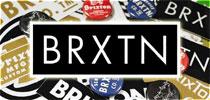 BRIXTON ブリクストン商品販売ページへ