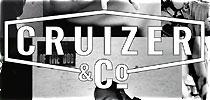 Cruizer&Co. クルーザー商品販売ページへ