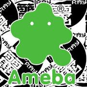 RayRay official Ameba Blog ブログへGO!