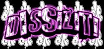 DISSIZIT! ディスイズイット商品販売ページへ