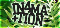 IN4MATION インフォメーション商品販売ページへ