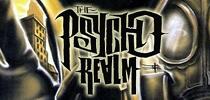 The Psycho Realm サイコラーム商品販売ページへ