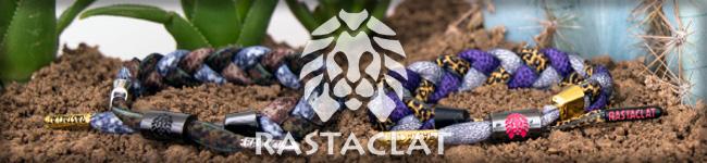 RASTACLAT 商品 PAGE