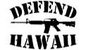 DefendHawaii