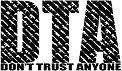 DTA / Rogue Status
