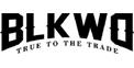 BLKWD:ブラックウッド 取扱いページへ