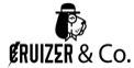 Cruizer&Co.:クルーザー 取扱いページへ