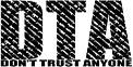 DTA / Rogue Status:ディーティーエー 取扱いページへ