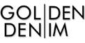Golden Denim:ゴールデンデニム 取扱いページへ