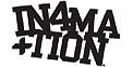 IN4MATION:インフォメーション 取扱いページへ