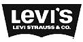 Levi's:リーバイス 取扱いページへ
