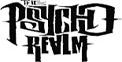 The Psycho Realm:サイコラーム 取扱いページへ