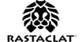 Rastaclat:ラスタクラット 取扱いページへ