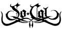 So Cal�F�\�[�L���� �戵���y�[�W��