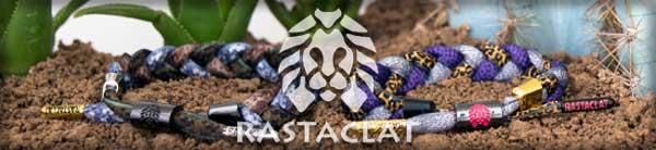RASTACLAT ラスタクラット 通販ページ
